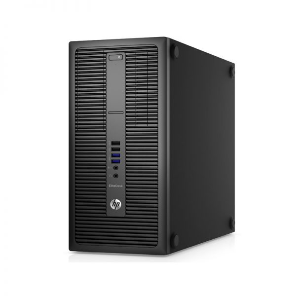 HP-EliteDesk-800-G2-Tower-PC