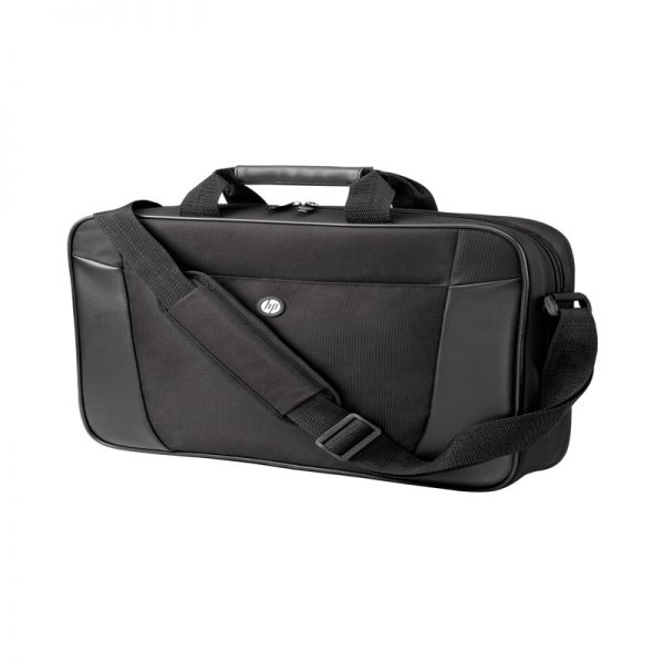 HP-Essential-Top-Load-Case