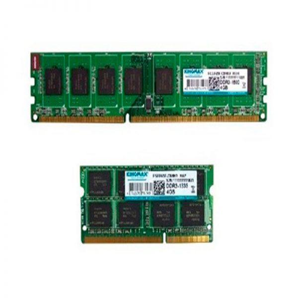 Memorias-RAM-DIMM-y-SODIMM