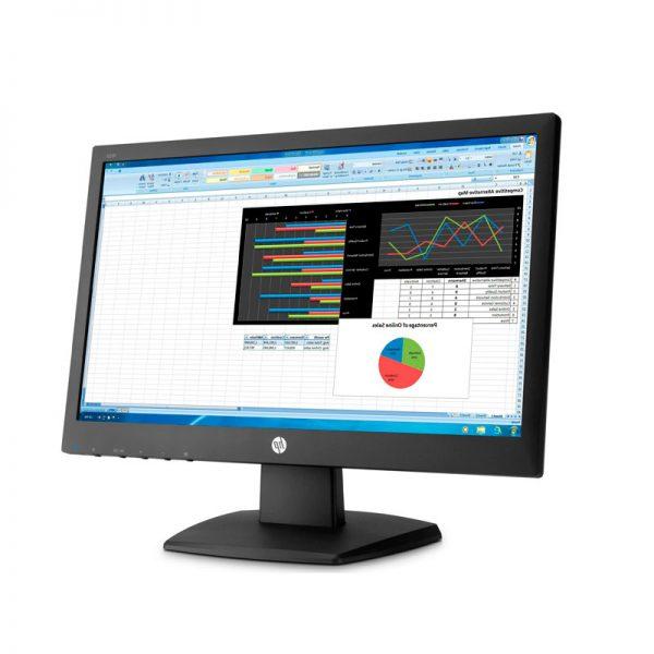 Monitor-HP-V223