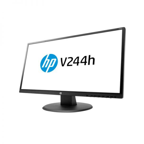 Monitor-HP-V244h