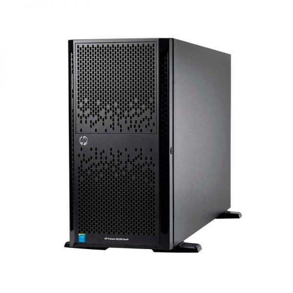 Servidor-HP-ML-350-G9